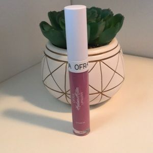 💥5 for $30 - Ofra lipgloss - Sugarcup